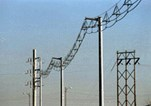69kV Transmission Spacer Cable Systems