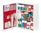 Swift First Aid Kits