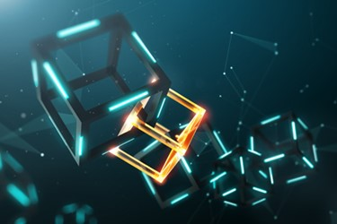 Big Pharma Moving The Blockchain Needle