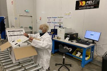 thumbnail_Peli BioThermal Strasbourg Service Centre