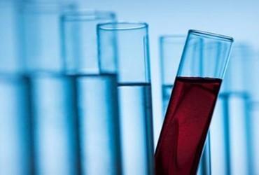 liquid-biopsy-free