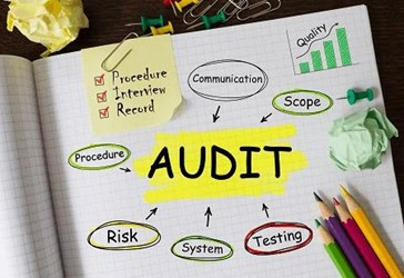 Third-Party Audits: Trials, Tribulations, And How To Exceed Requirements