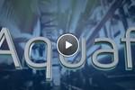 Aquafine OptiVenn Series - Industrial Ultraviolet (UV) Water Treatment (Video)