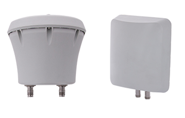Outdoor MIMO Antennas For Urban 5G Deployments: SENCITY Urban