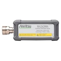 Microwave USB Power Sensor (MA24208A)