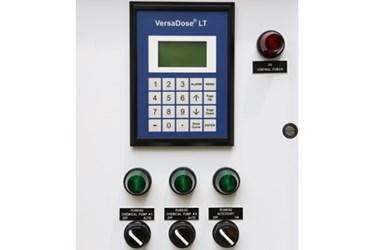 VersaDose® Automated Dosing Controller