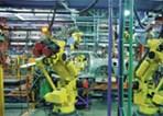 Epicor Manufacturing For Automotive