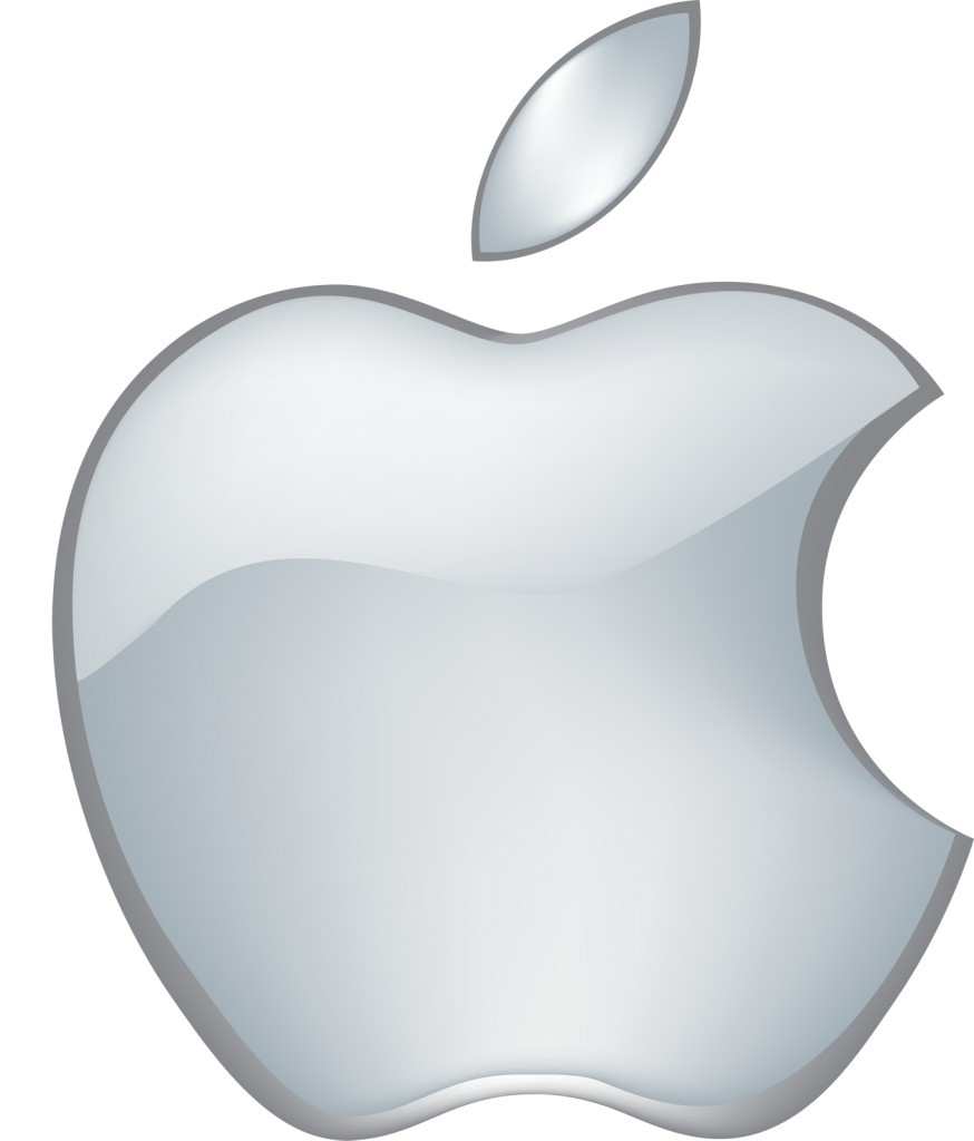 apple inc patent map Site map my queue articles videos 7 apple patents we hope will be used to make actual products next judging from an apple patent filed last april and.