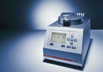 How To Measure Oxidation Stability Up To 20 Times Faster, With Greater Precision And Efficiency