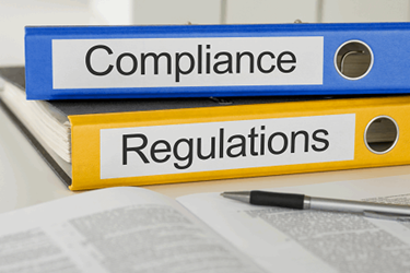 Responding To Regulatory Inspection Observations: Do's and Don'ts