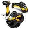 PowerScan® PM8300 Industrial Handheld Laser Bar Code Reader