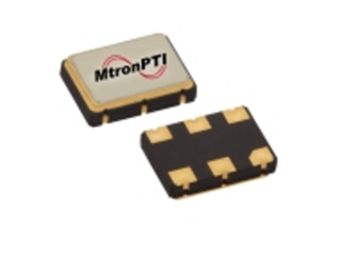 Clock Oscillators: M2700 And M2702 Series