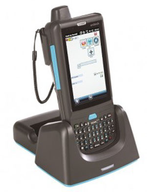 Cognex Expands Line Of Logistics Barcode Readers With New