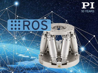 ROS-hexapod-software-driver_highres