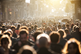 Crowd-People-iStock-1065178846