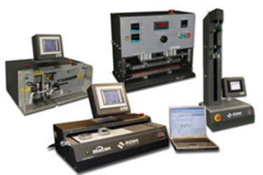 Physical Testing Instruments