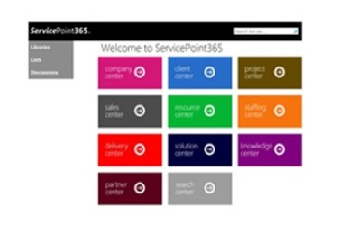 Office Sharepoint Templates Geccetackletartsco - Office 365 sharepoint templates
