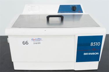 Model 851OR-MT.jpg