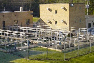 Ridgway-Water-Treatment-Plant-Case-Study---Real-Tech-Inc_450_300