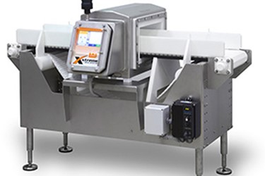 Metal Detectors Help Mariani Packing Company Deliver Contaminant-Free Dried Fruit Snacks