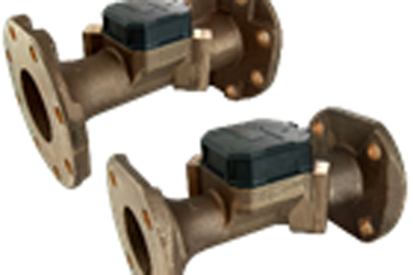 E-Series Ultrasonic Meters For Commercial Applications.jpg