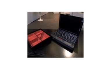 ThinkPad & Bento Box for website.jpg
