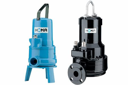 grpseries homa grinder pumps (grp series) homa pump wiring diagram at fashall.co