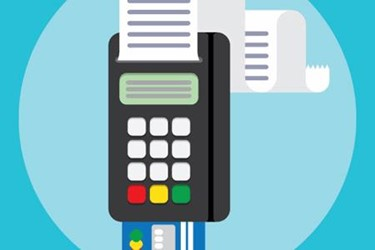 POS, Payment Processing, AIDC, And IP Video News