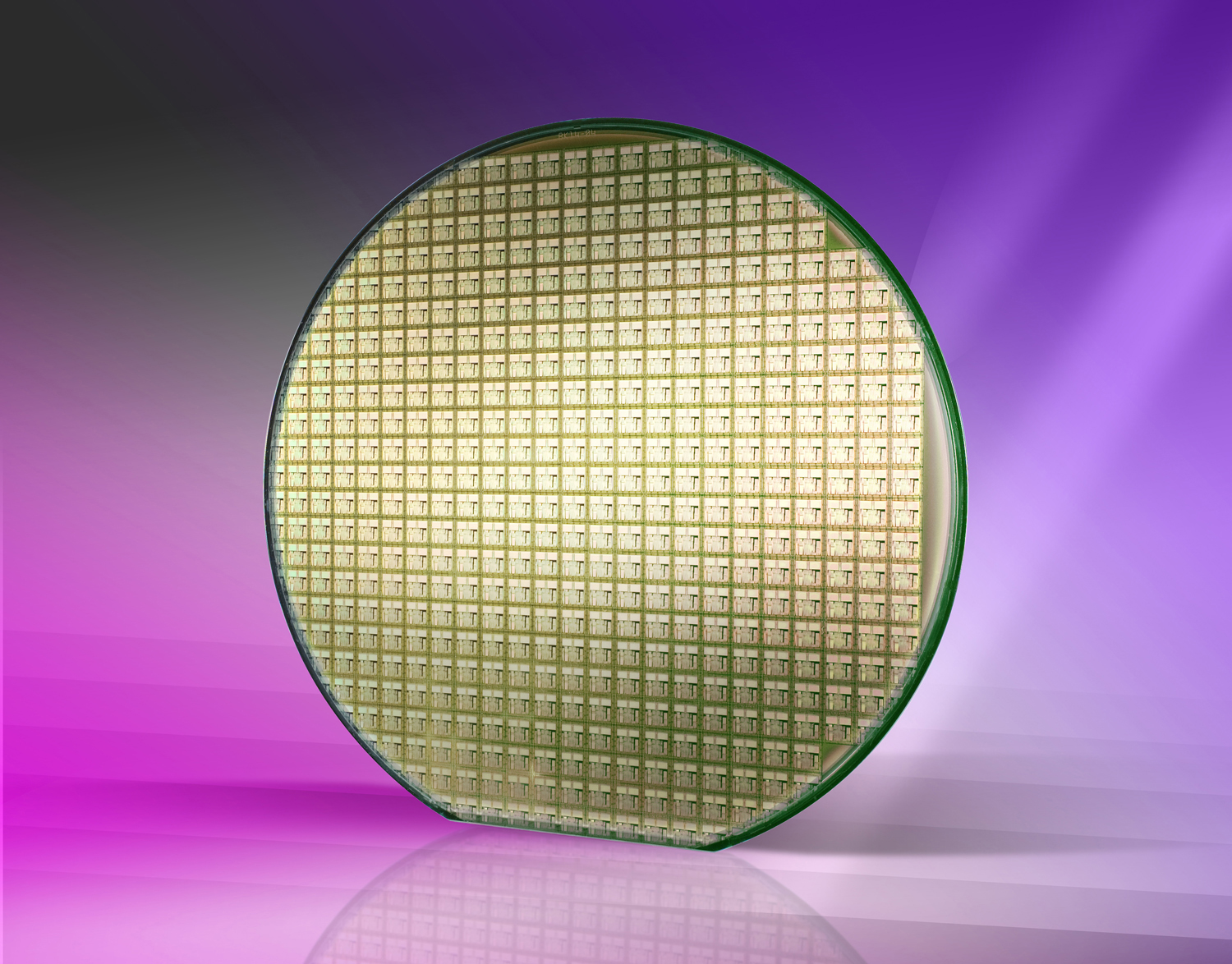 Dsi Introduces Solderable Coatings And Face Metallization
