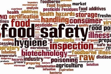 How Do You Foster A Food Safety Culture?