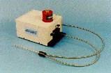 Fiber Optic Probe Accessory System