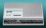 DCS 2000