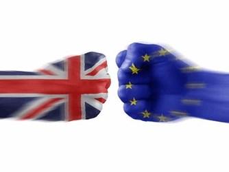Brexit: Biosimilar Makers Beware