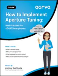 qorvo-aperture-tuning-e-guide