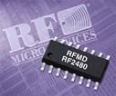 rf2480