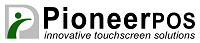 PioneerPOS Logo