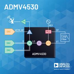 admv4530