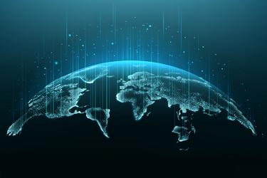 Global-iStock-1142610359