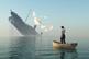 Sinking-Ship-iStock-153201493