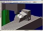 Major New Release of SURFCAM Verify Includes Machine Tool Simulation