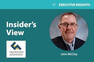 insiders-view-JM