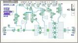 81-86 GHz GaAs HEMT Medium Power Amplifier: APH669