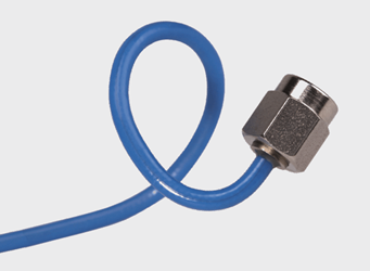 Phase Invariant Cable Assemblies: Minibend CTR/ Mini 141 CT