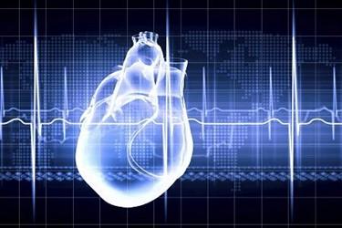 Worldwide Clinical Trials Cardiovascular Portfolio