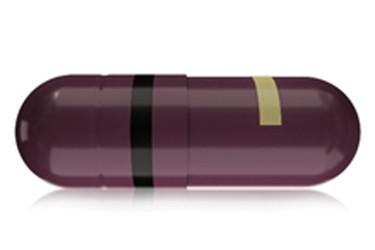Capsugel Colorista