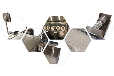 F - SP Hull Row-by-Row & Semi Automatic Loading 450x300.jpg