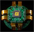 LIDAR-image.png