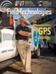 FTM November 2012 Cover