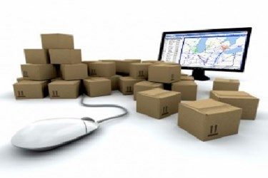 Supply Chain Software Market