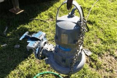 FCS251_Flygt_Louisiana_Utilities_Concertor_CaseStudy_sm-1